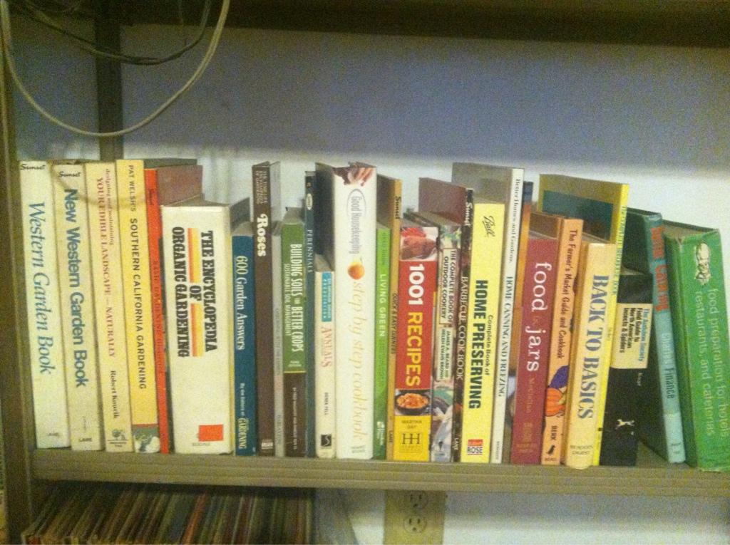 prepper library-imageuploadedbytapatalk1425999406.758112.jpg
