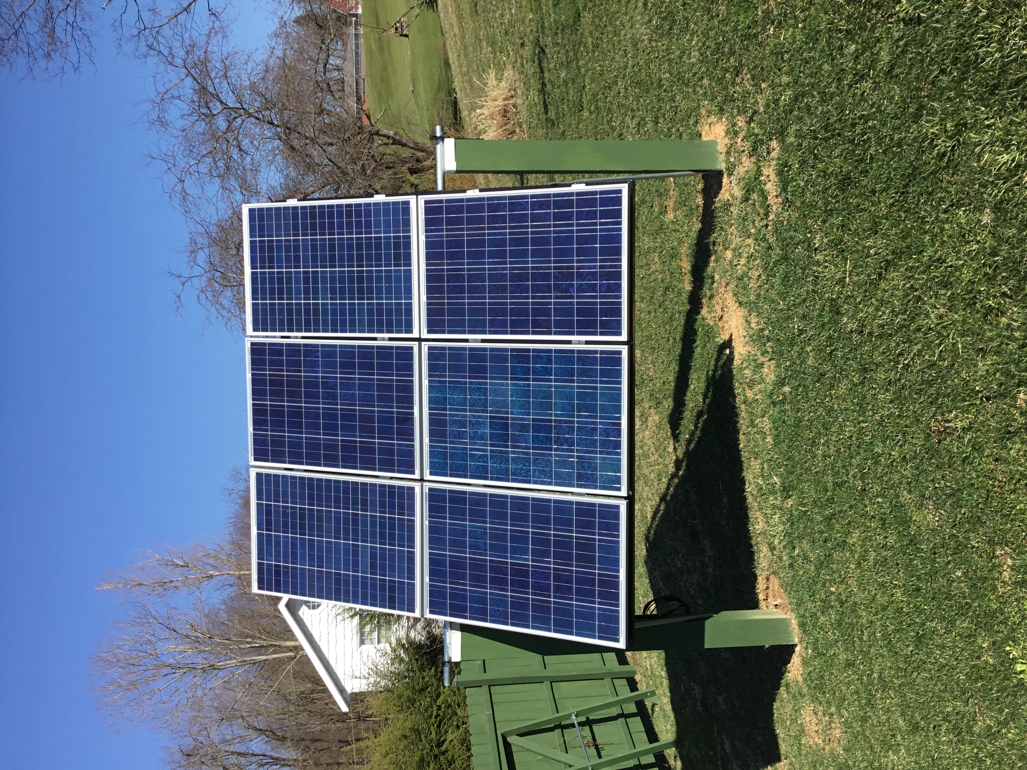 My solar project-img_0026.jpg