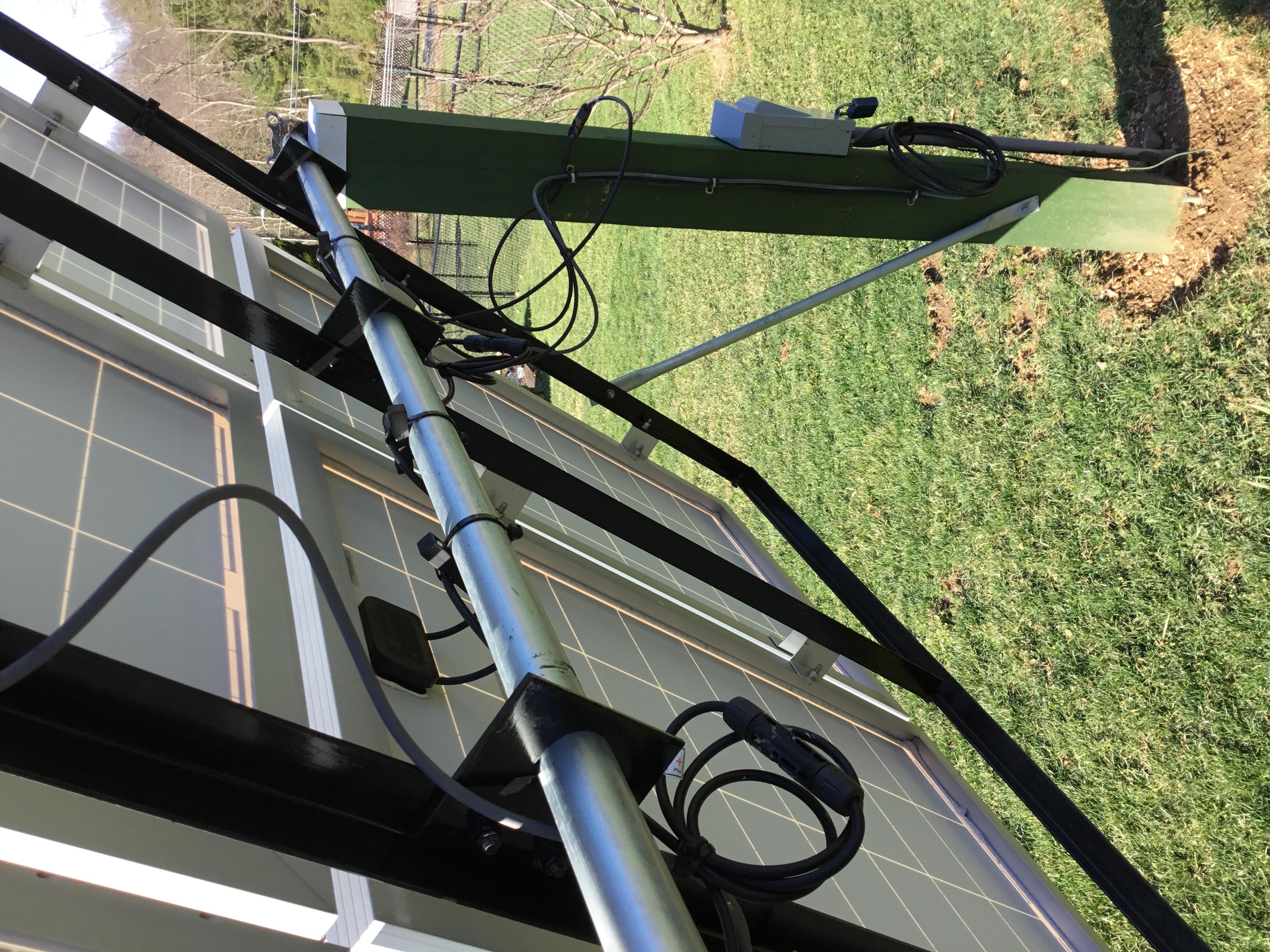 My solar project-img_0040.jpg