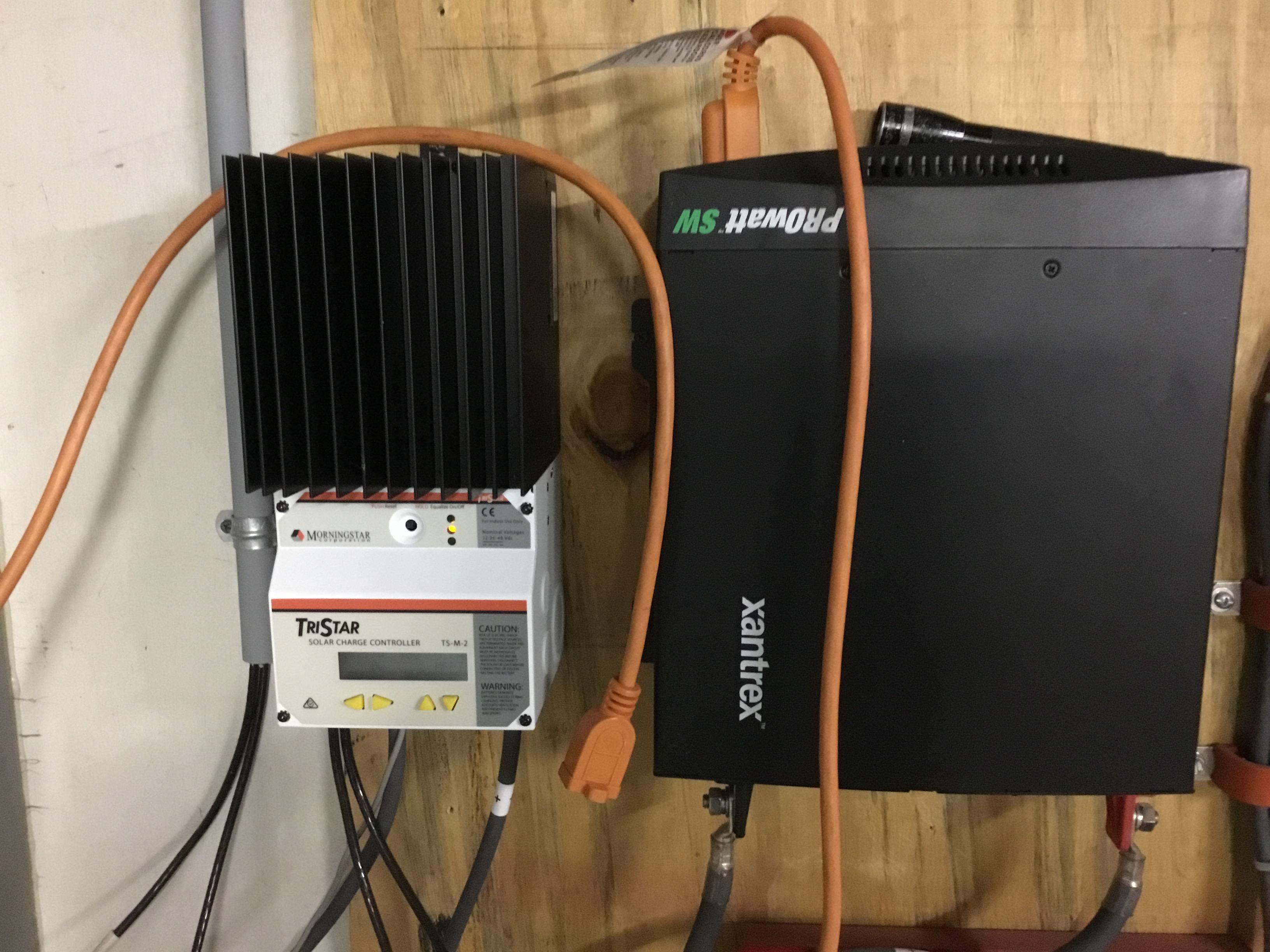 My solar project-img_0050.jpg