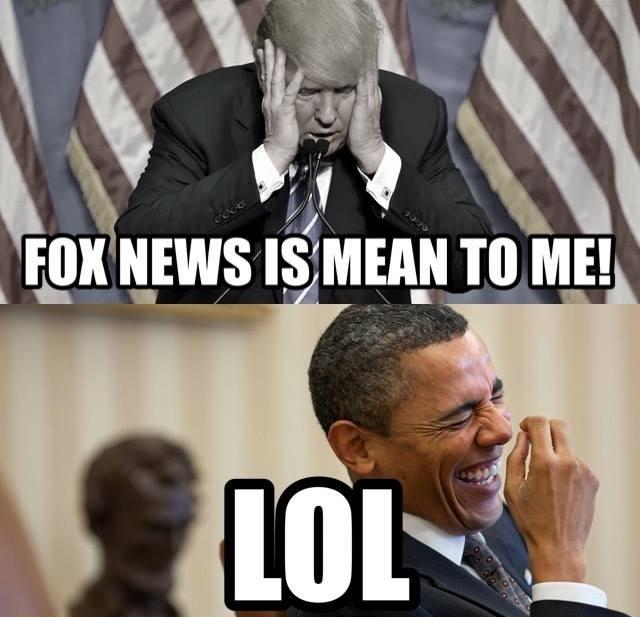 Trump and Fox News-img_0212.jpg