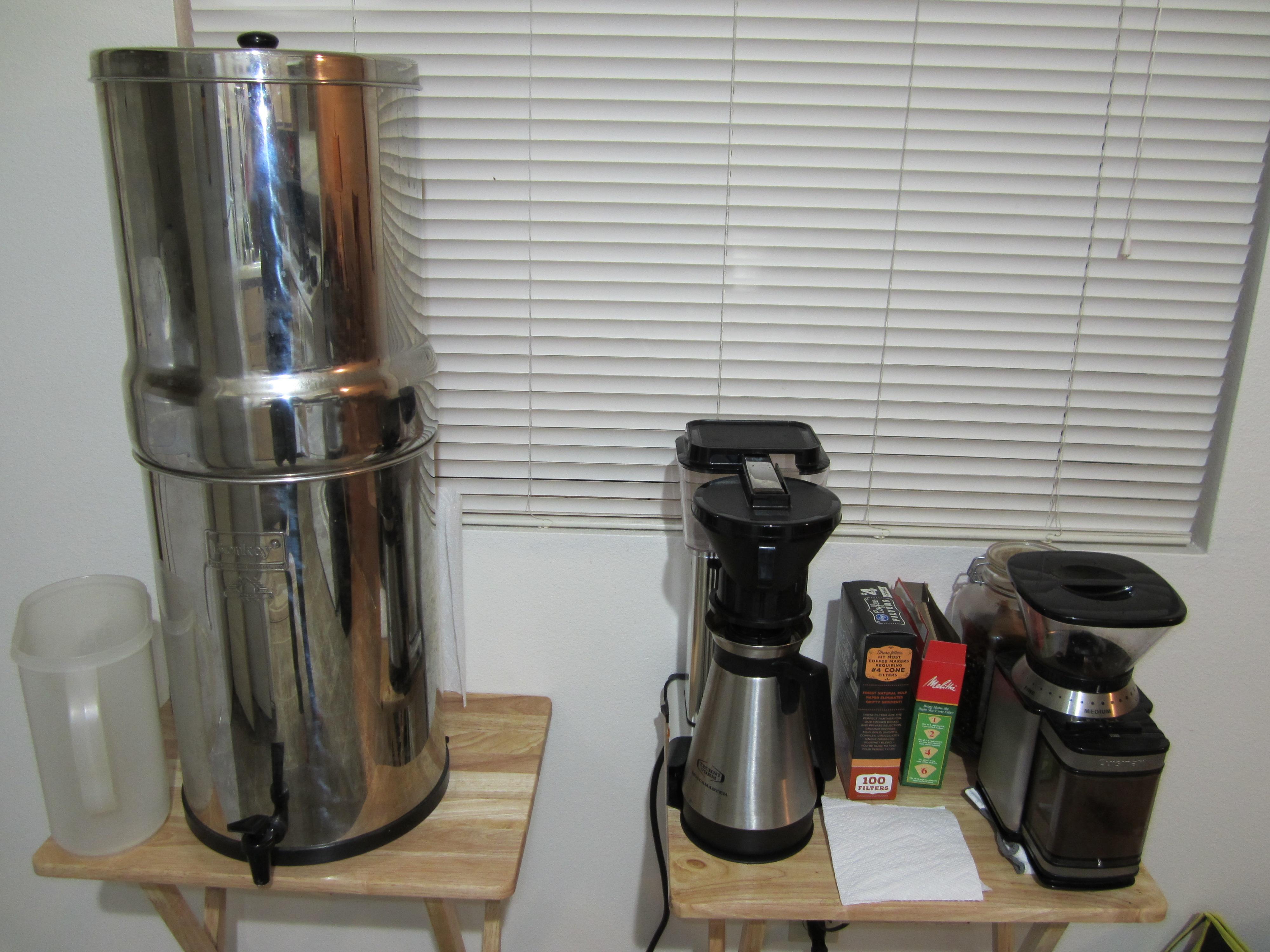 Any Coffee Lovers?  My Set Up!-img_0781.jpg