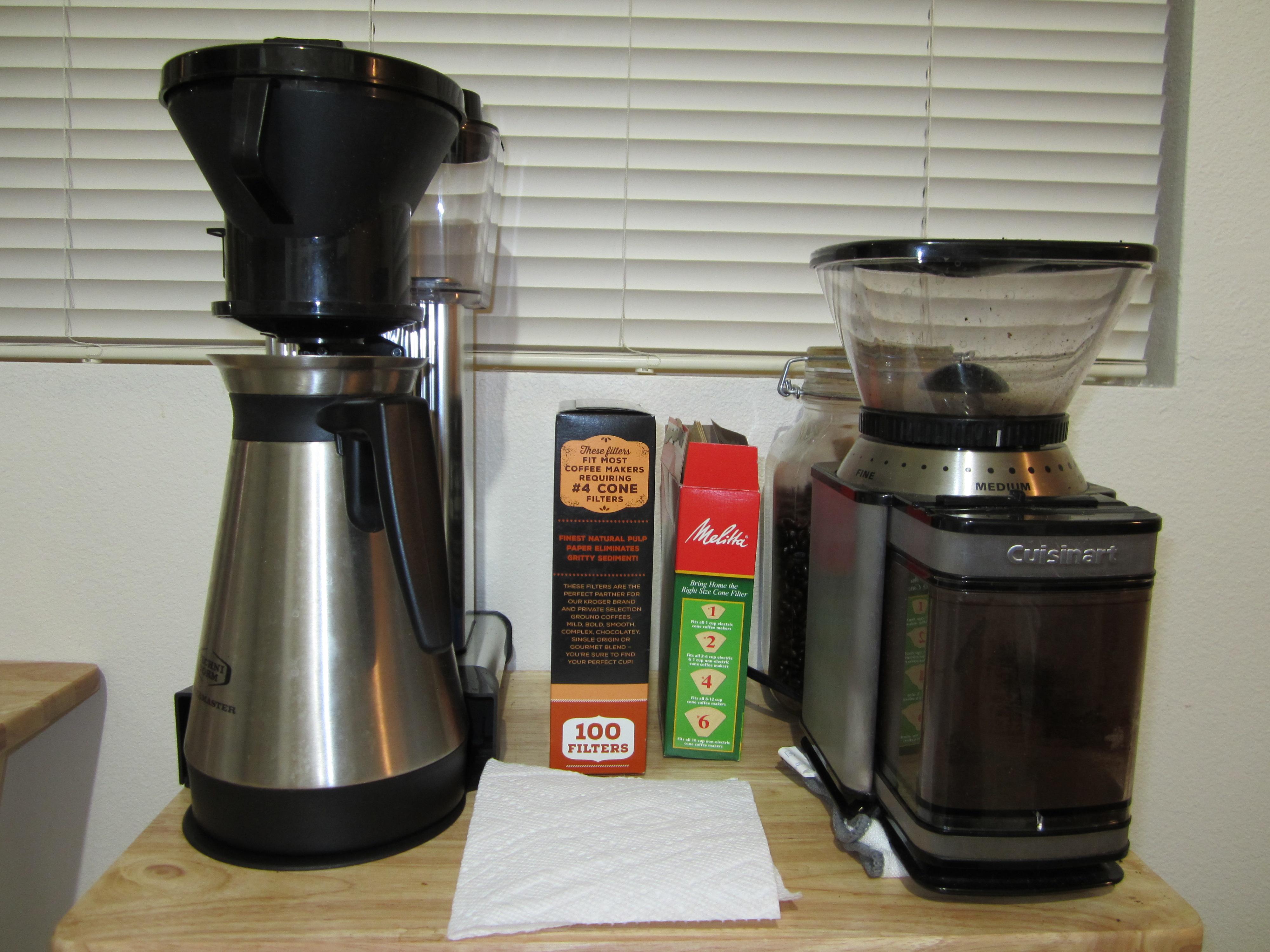 Any Coffee Lovers?  My Set Up!-img_0782.jpg