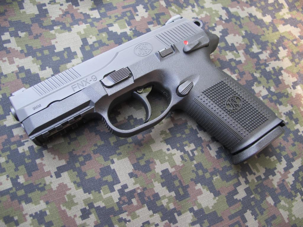 My current go to handguns-img_0799.jpg