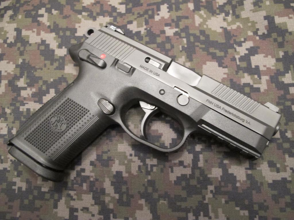 What's your go to handgun and why?-img_0810.jpg