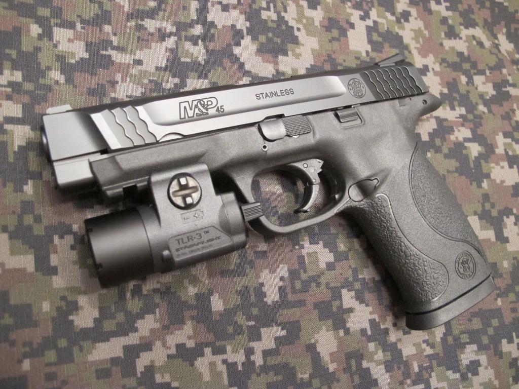 My current go to handguns-img_0819.jpg