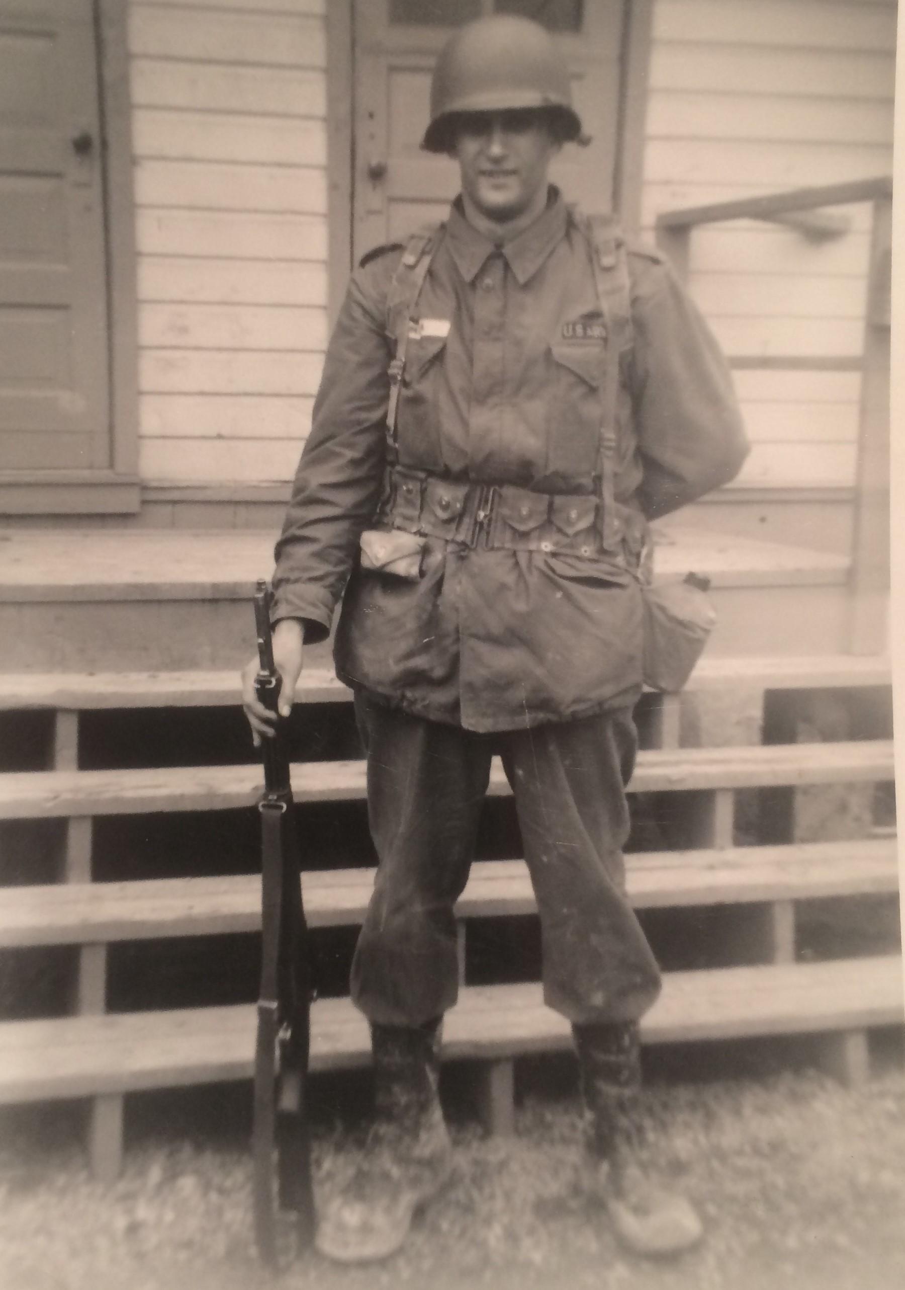 What is a Veteran?-img_1099.jpg