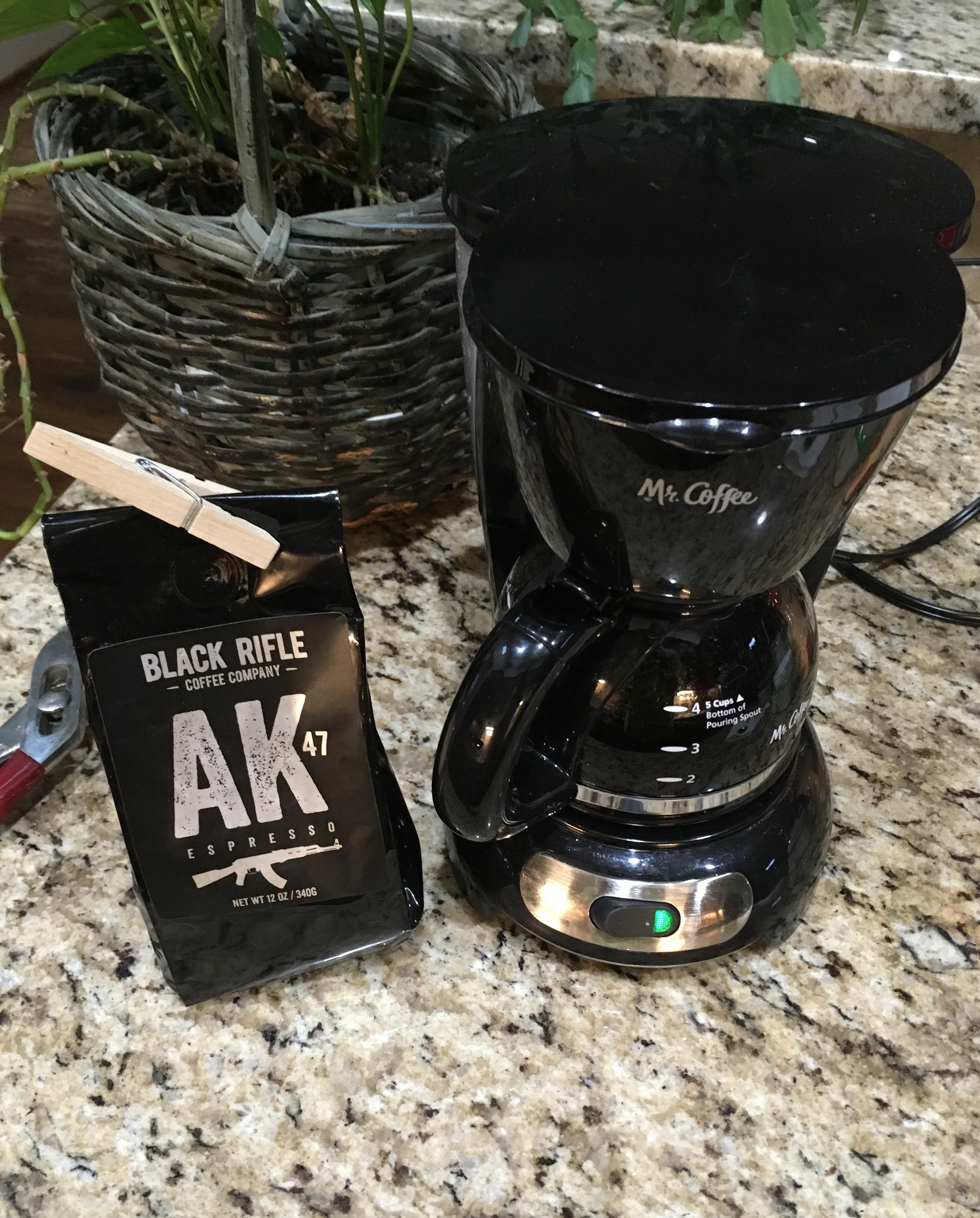 Coffee talk-img_1364.jpg