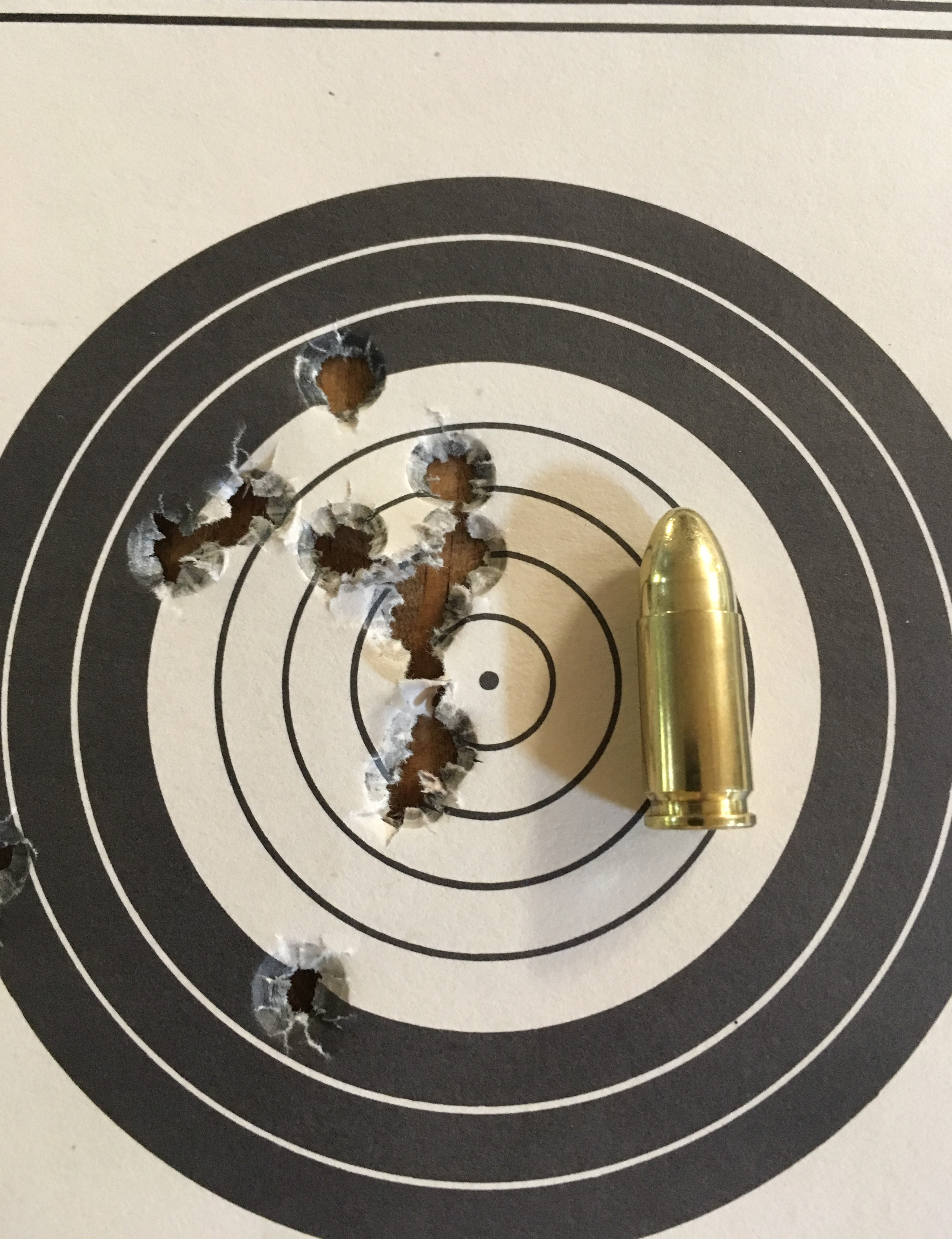 Why the sudden love for 9 mm?-img_1586-002-.jpg