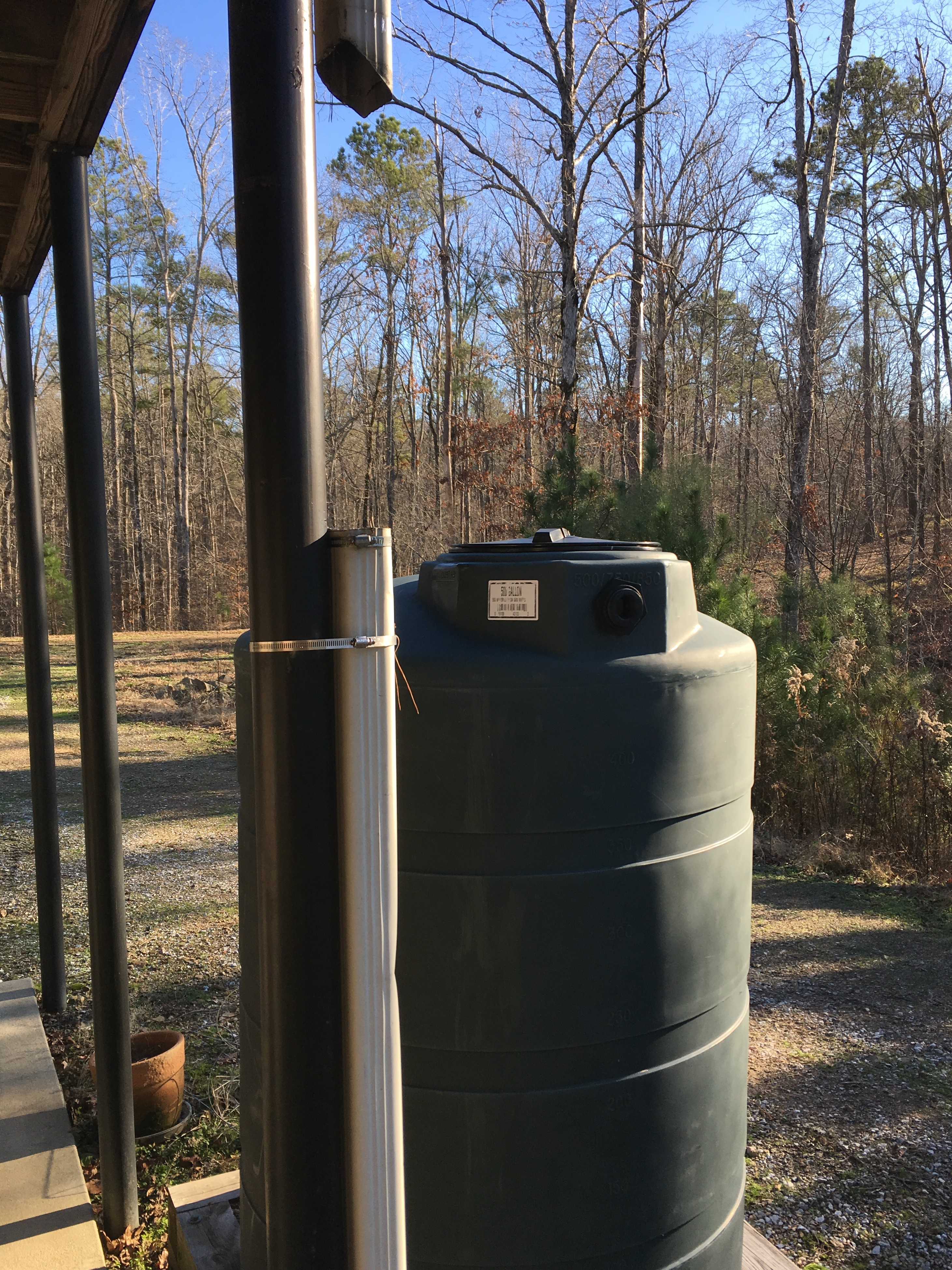 Rainwater Collection First Flush Systems; My old one broke, any suggestions?-img_1745.jpg