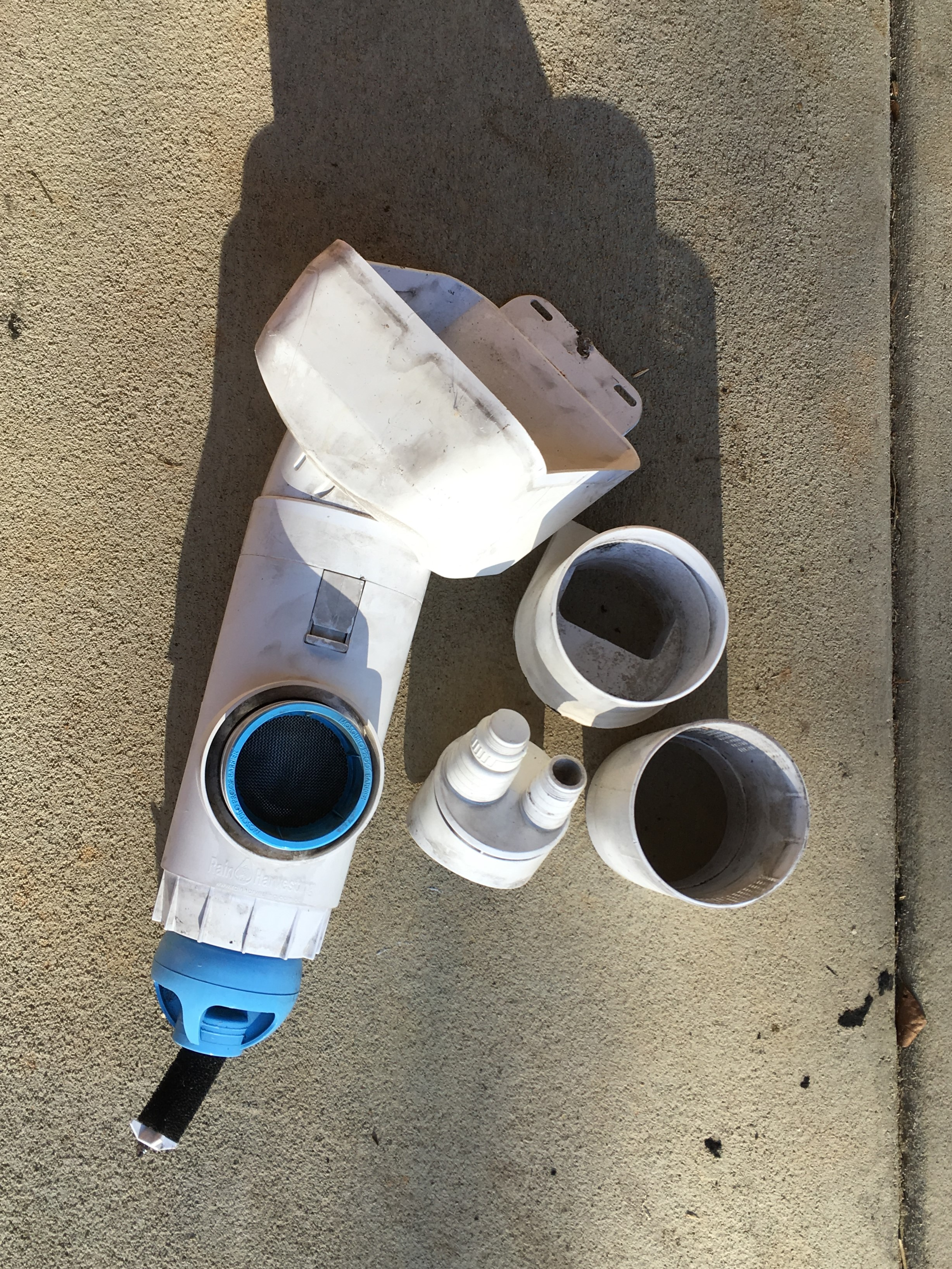 Rainwater Collection First Flush Systems; My old one broke, any suggestions?-img_1747.jpg