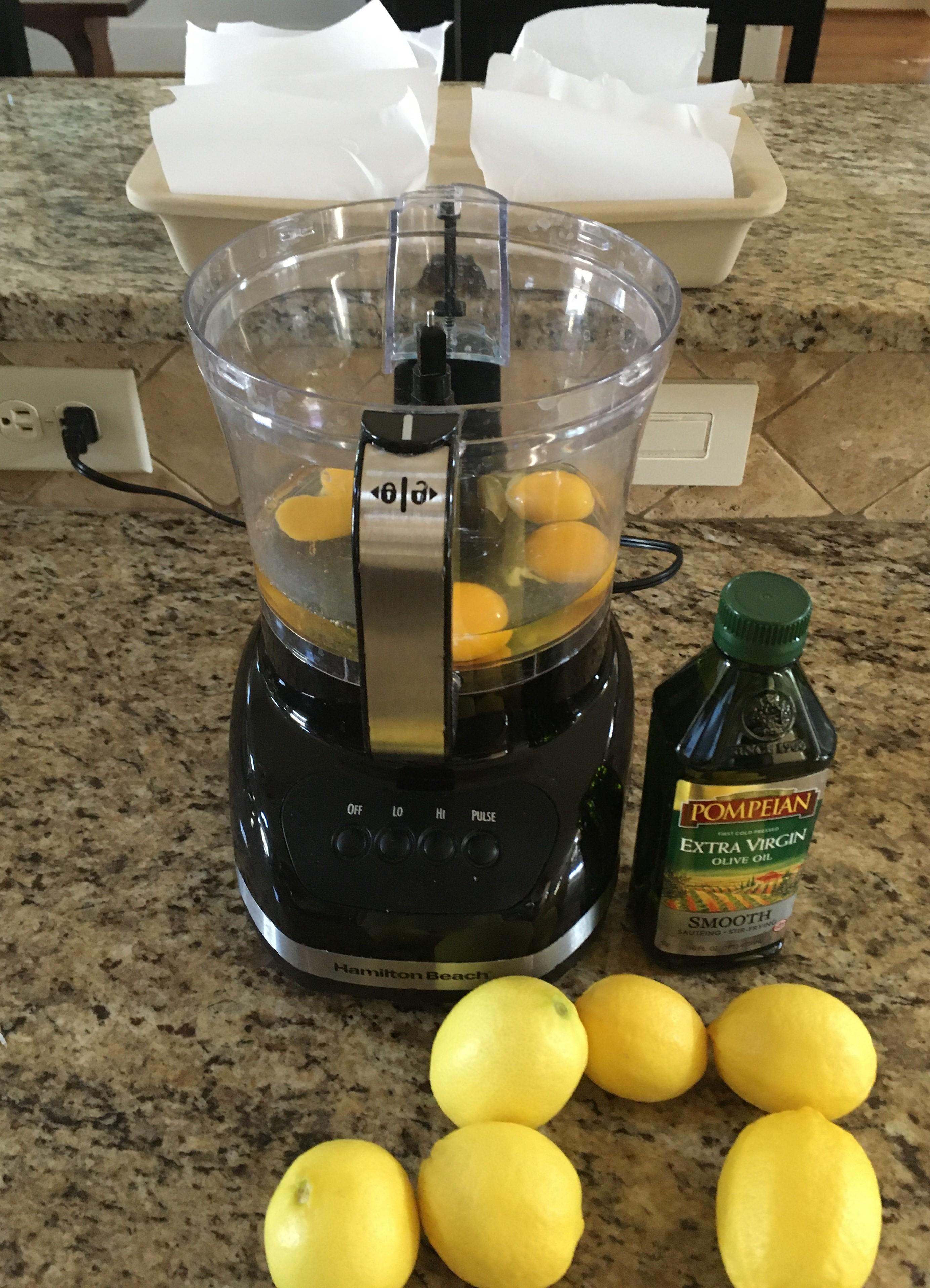Mrs Slippy's Famous Home Grown Lemon Olive Oil Cake!-img_1835-002-.jpg