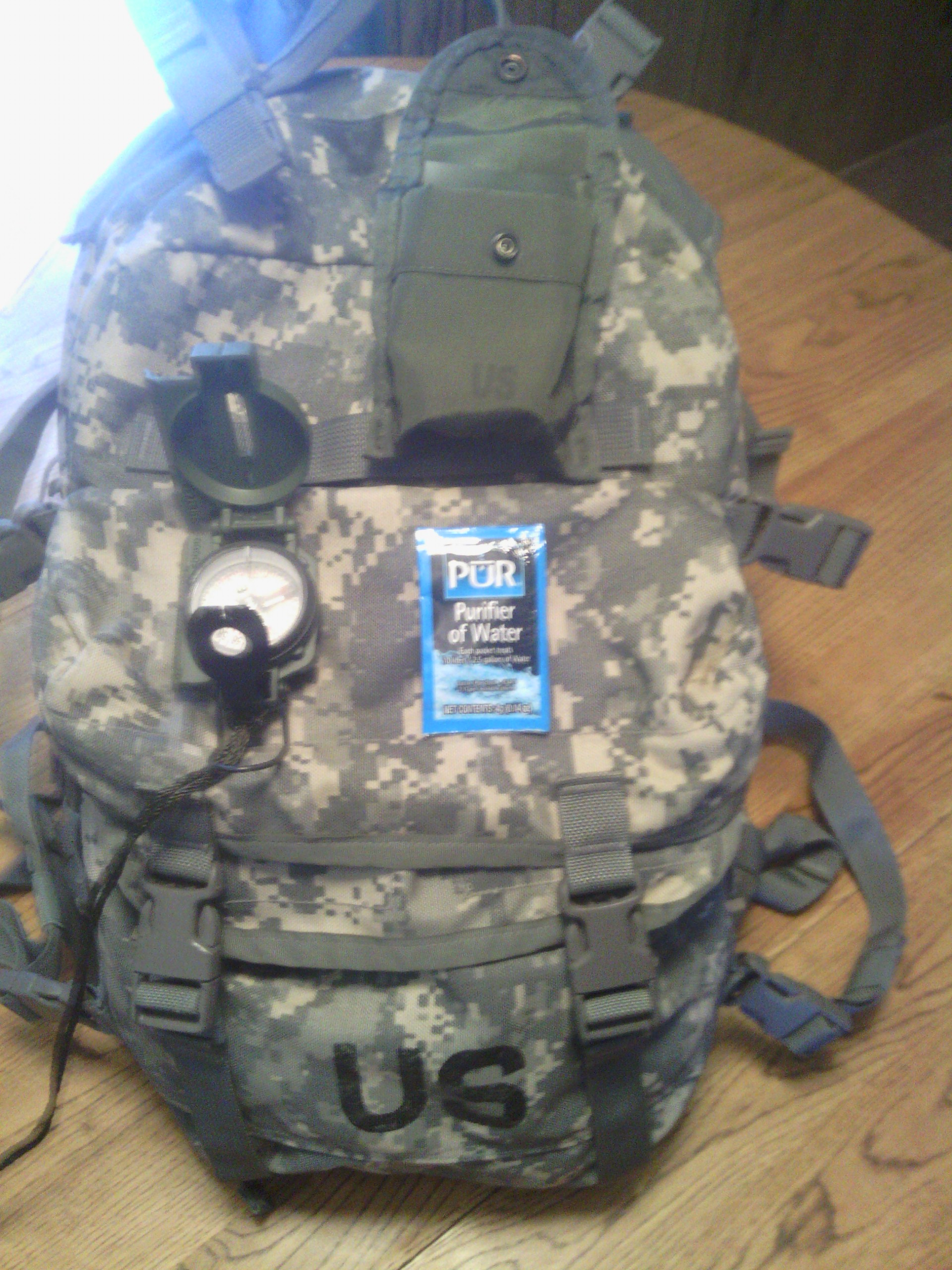 Please Post Pictures of Your Bug Out Bag Here-img_20130211_144110.jpg