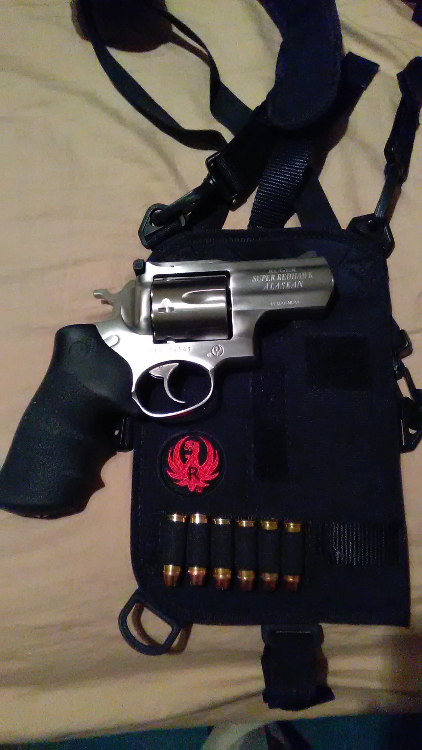 44mag Revolvers-img_20170120_012410.jpg