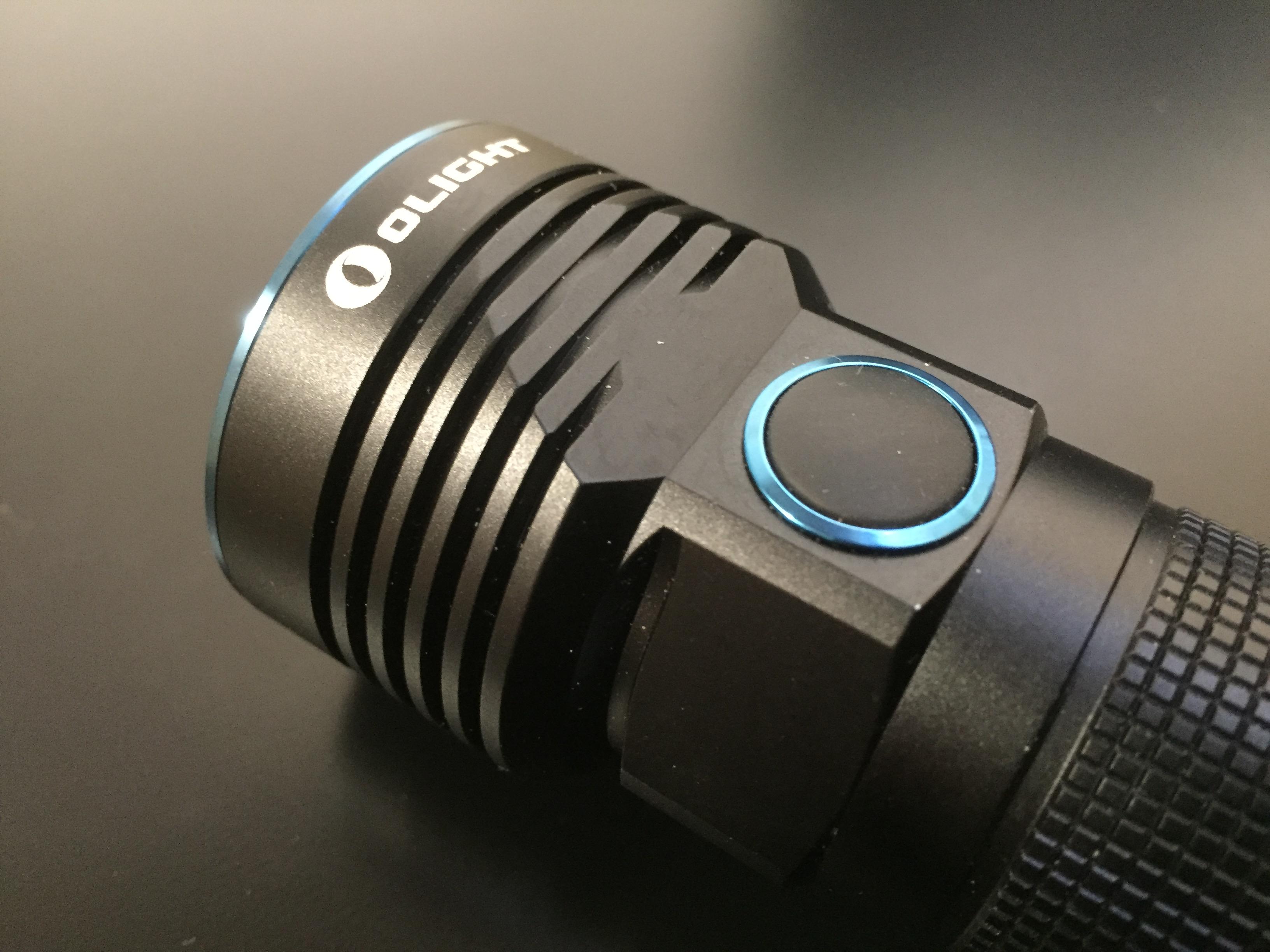 I got my OLight R50 Pro Seeker-img_2268.jpg