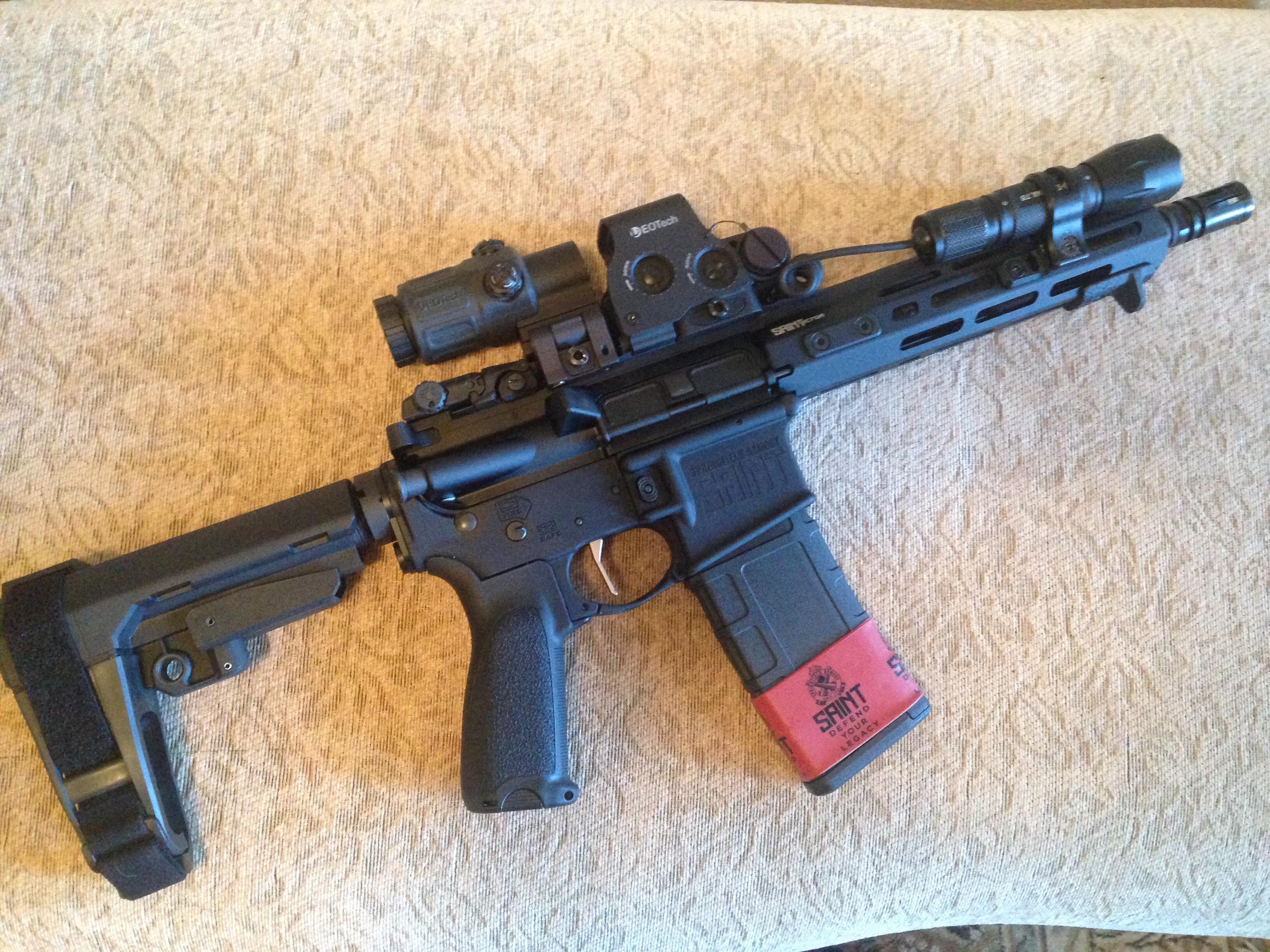 Rifle Picture Thread-img_2951_1601337202978.jpg