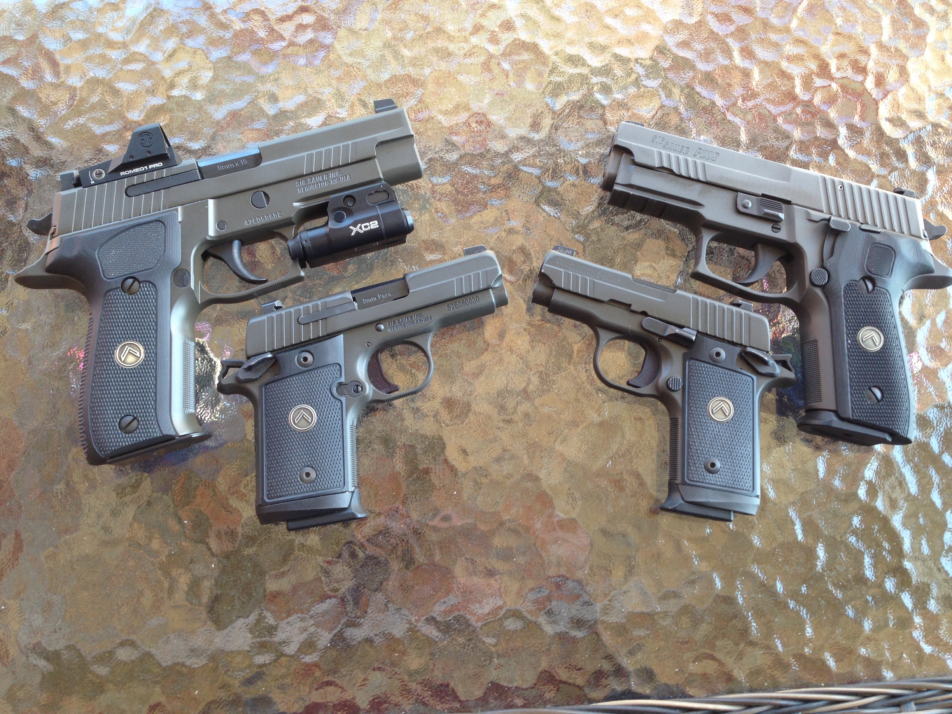 What Are You Carrying Today?-img_2971_1601049678350.jpg