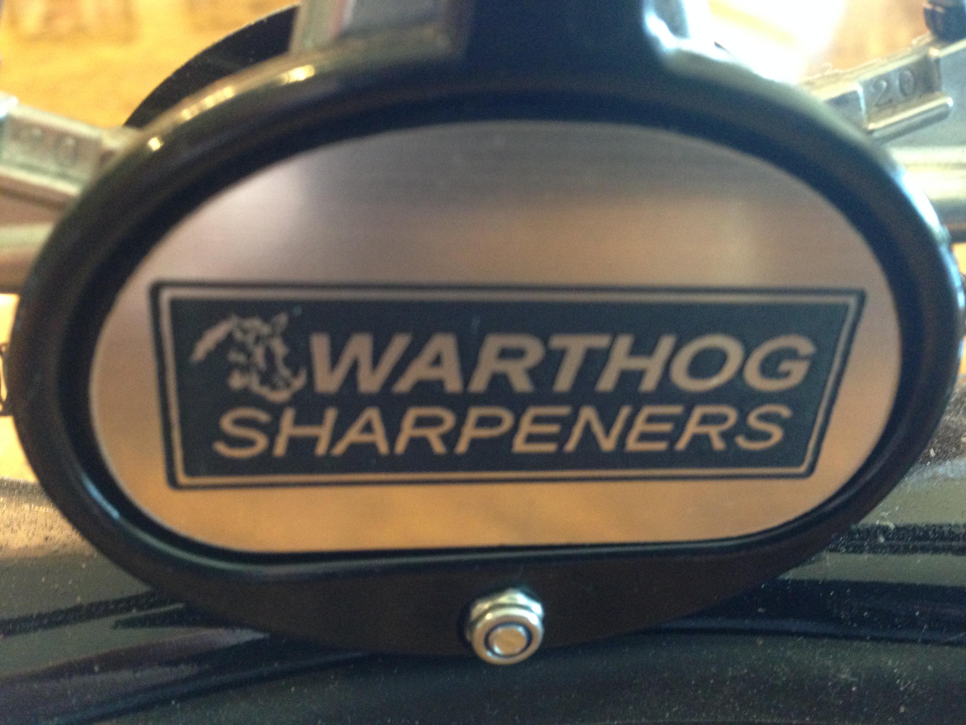 Steam Punk Knife Sharpener-img_2993_1601393961387.jpg