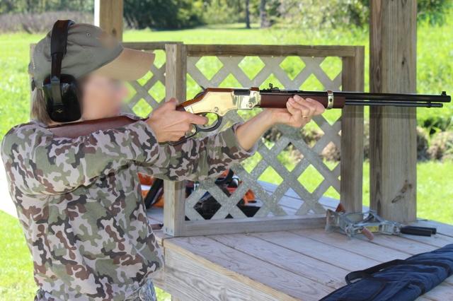 Salty's Gun Review: Henry .22LR/L/S Golden Boy Lever Action Rifle-img_5112.jpg