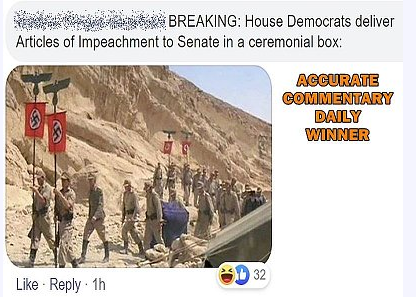 Name:  impeach 3.png Views: 20 Size:  209.5 KB