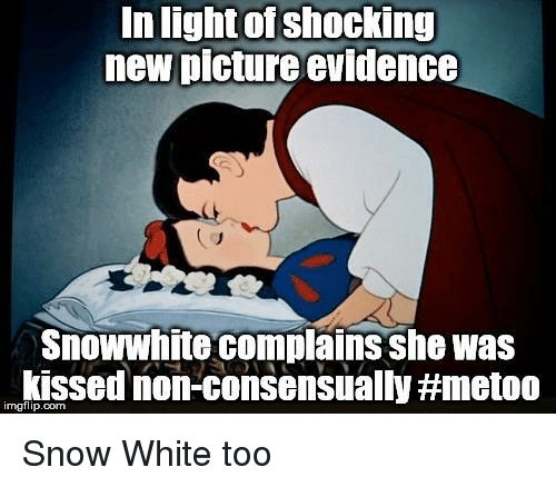 Name:  in-light-of-shocking-new-picture-evidence-snowwhite-complains-she-36541044.png