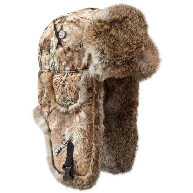 Toronto Gal -- so what type of Ushanka do you have?-index.png