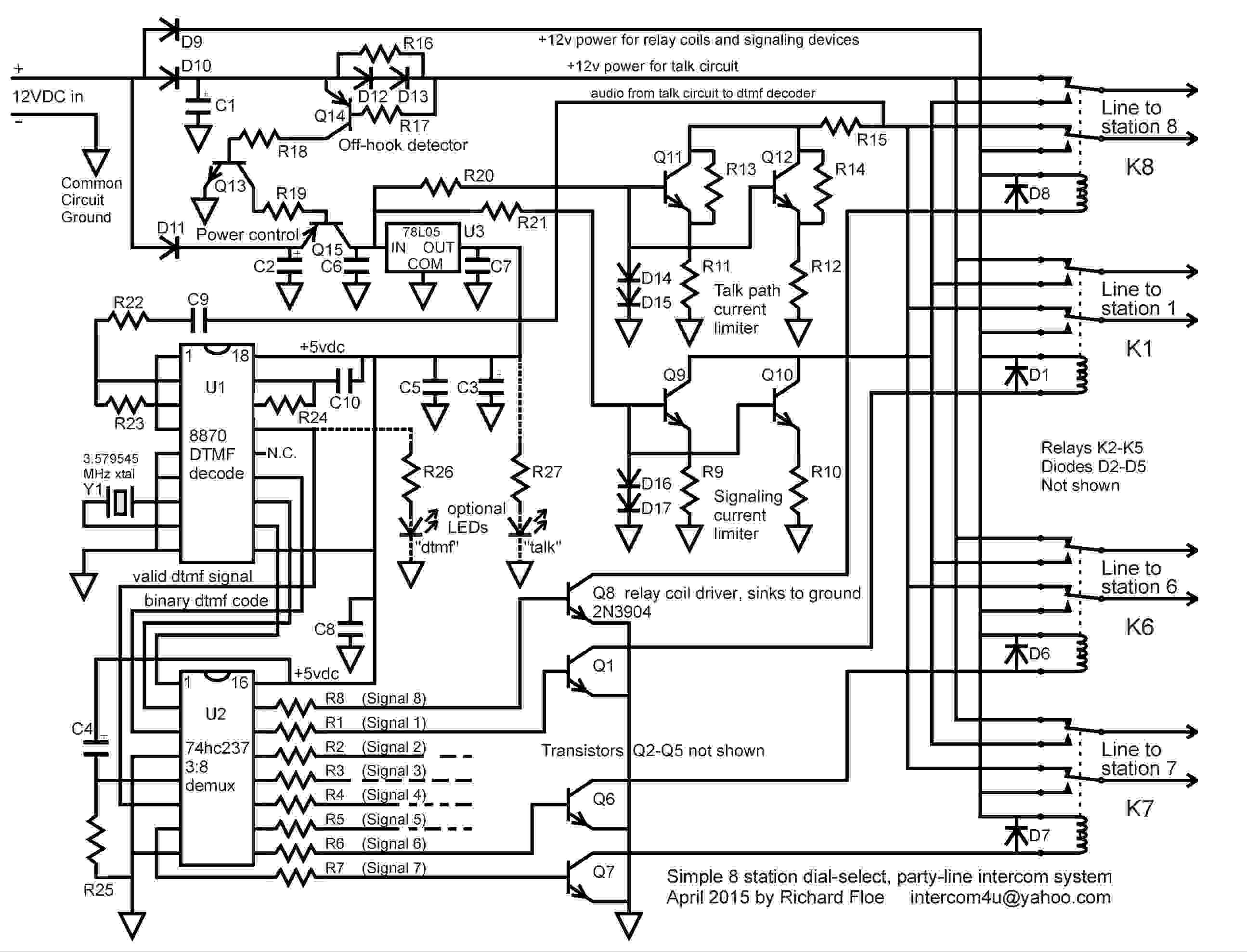 Improvised Field Phones-intercom-schematic-black.jpg