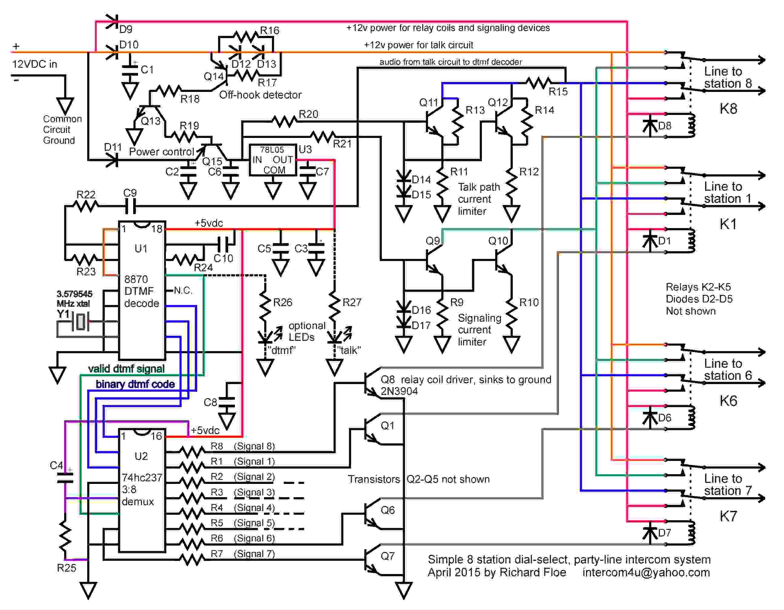 Improvised Field Phones-intercom-schematic-color.jpg