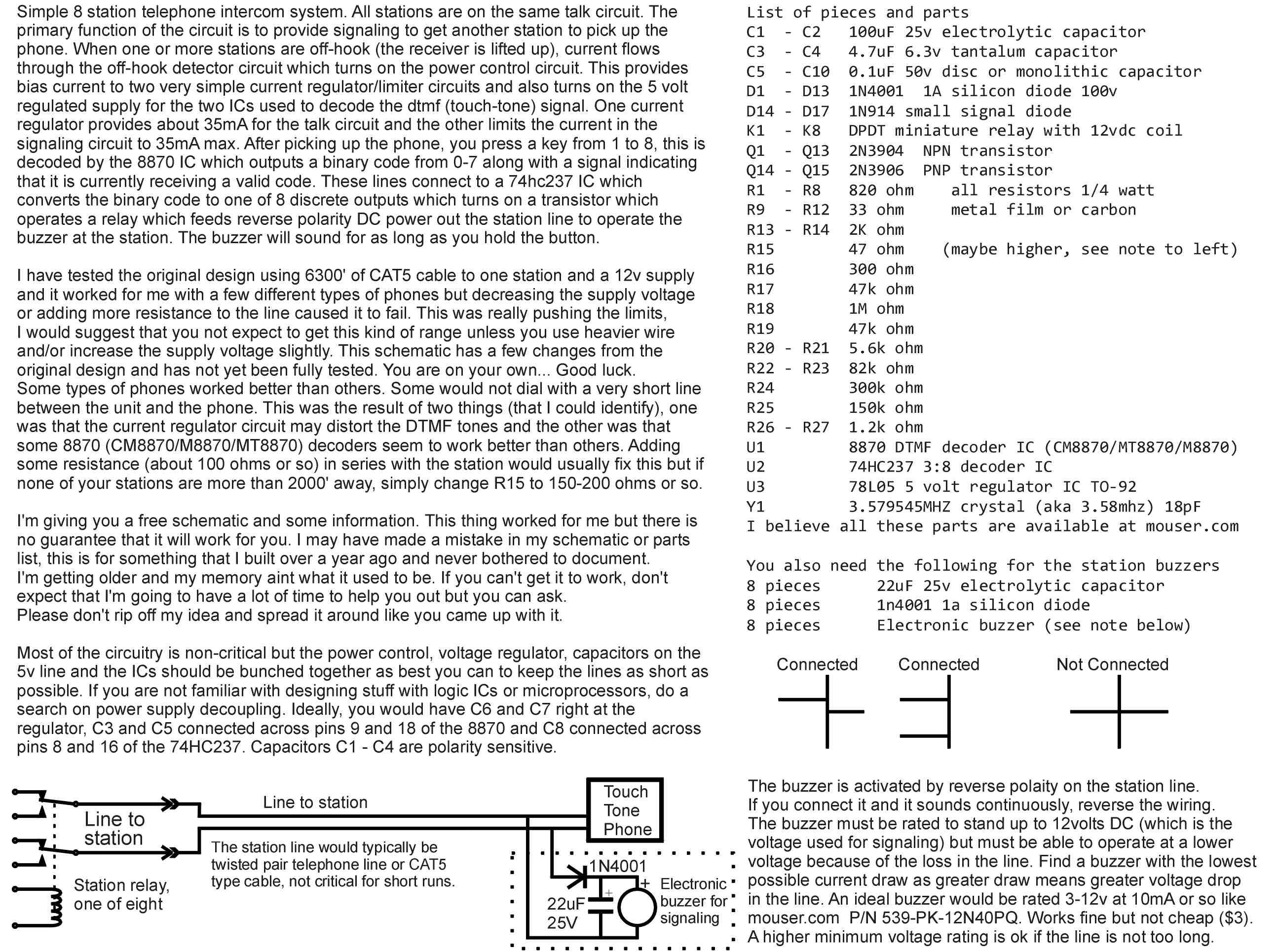 Improvised Field Phones-intercom-schematic-notes.jpg