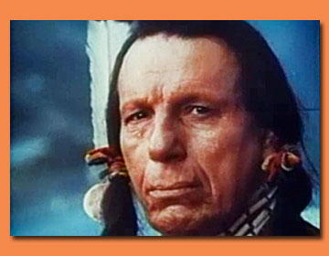 Name:  Iron-Eyes-Cody.jpg
