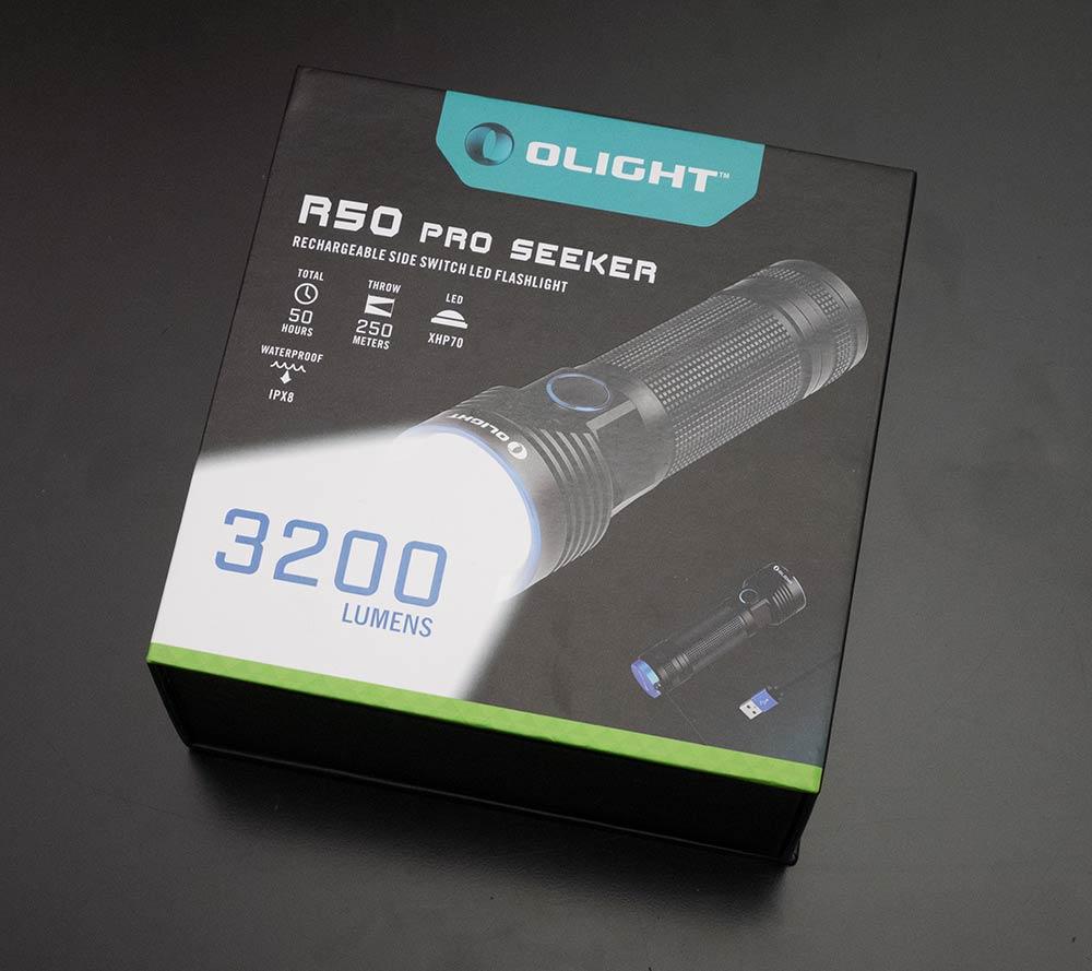 I got my OLight R50 Pro Seeker-j1ty1qs.jpg