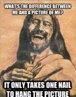 5174d1398022002 happy easter jesus memes internet easter jokes jesus meme photo u30 happy easter page 3