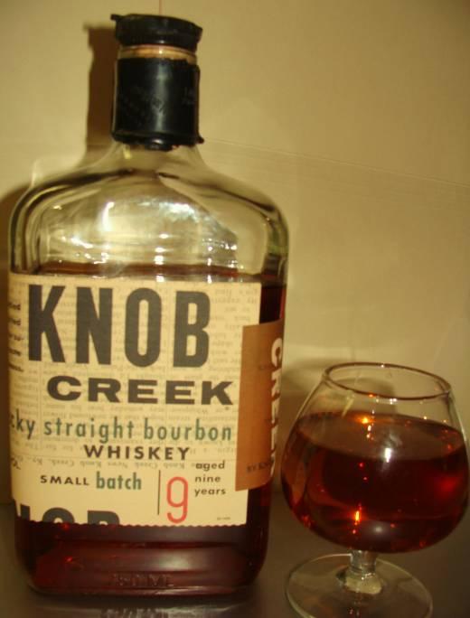Glad we have our priorities straight...-knob-creek-beverages-photo-1.jpg