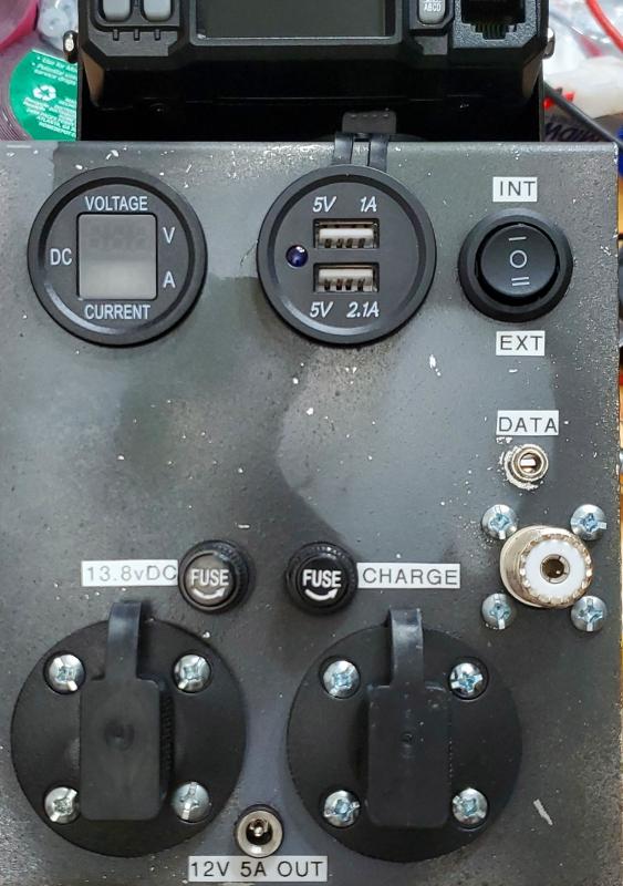 The BPH RadiGo Project-labels-post.jpg