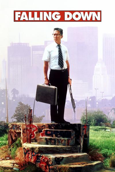 2004: Man Destroys Corrupt City In Armored Bulldozer Rampage-large_jbhjwsuvvoizkxg067vwvrwvohb.jpg