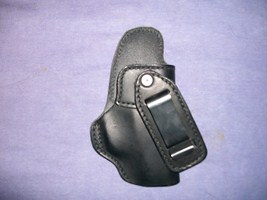 What is your Holster of choice?-lc9-320x200-.jpg