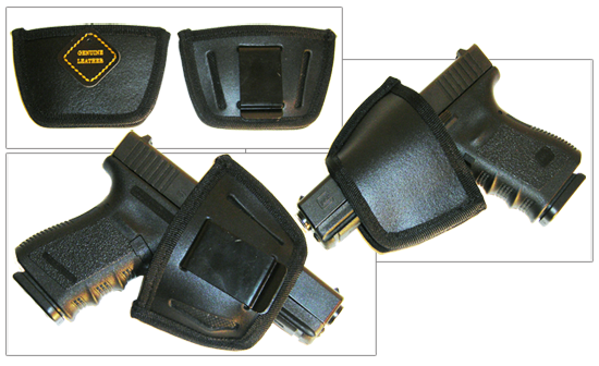 What is your Holster of choice?-leatherbeltholstermed.png