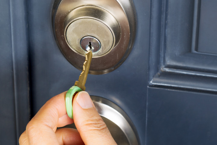 Post Requirements For Additional Permissions-lock.jpg