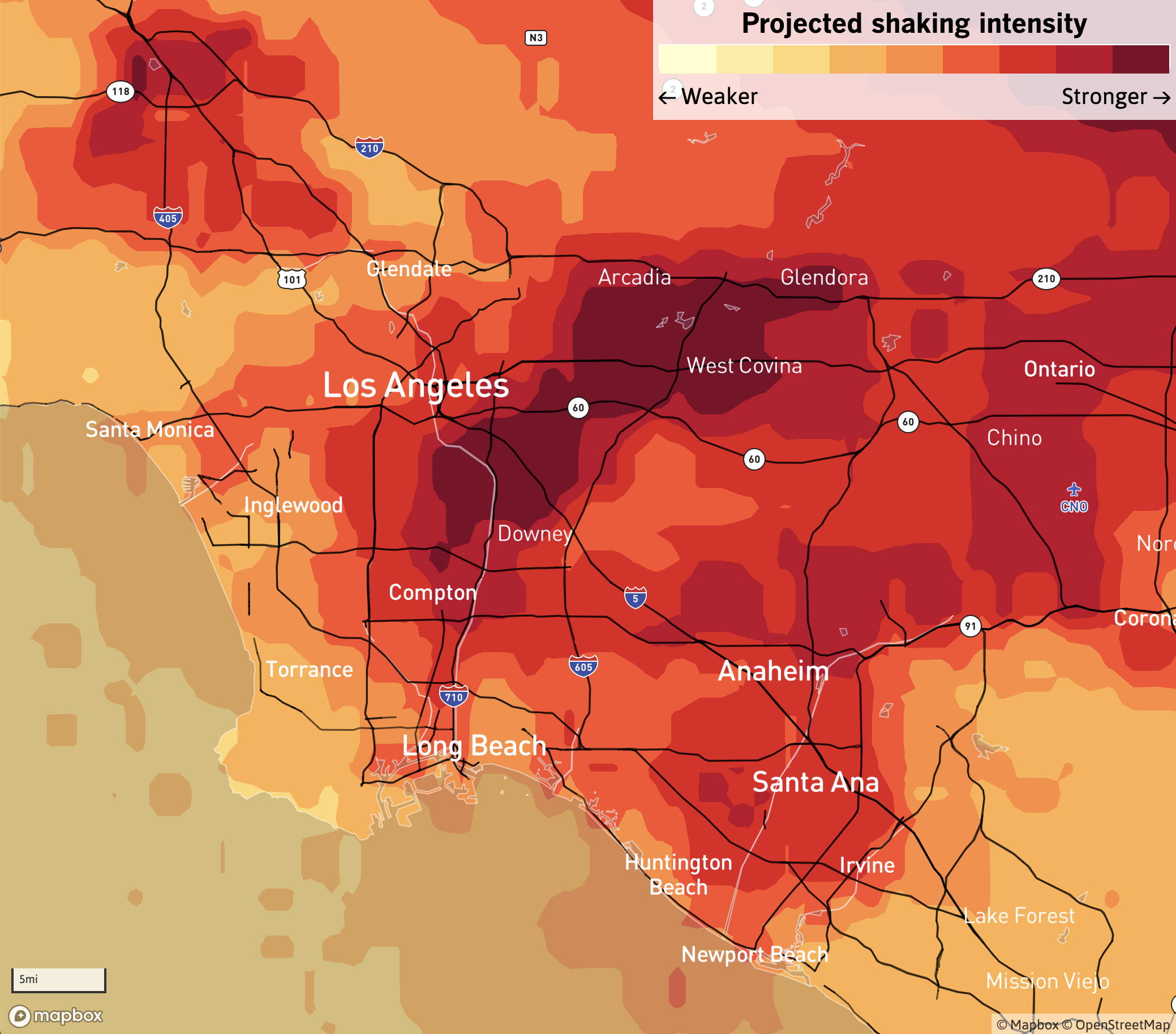 Los Angeles Prepper here-los-angeles-projected-shakemap.png