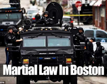 Why Do You Prep?-martial-law-boston-april-19-2013.jpg