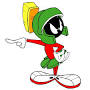 Name:  Marvin1.png