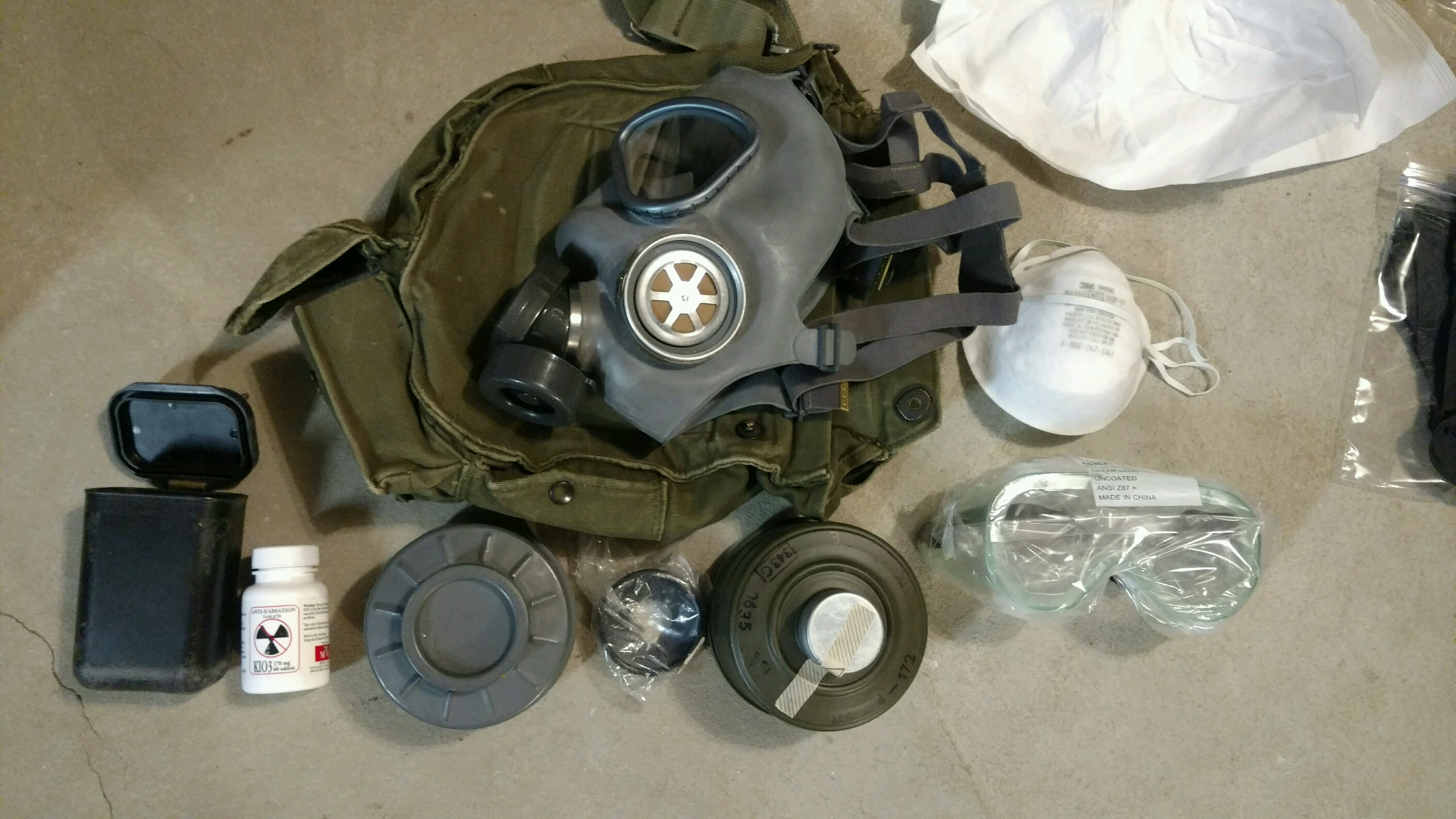 Nuclear and Pandemic Preparations-mask.jpg