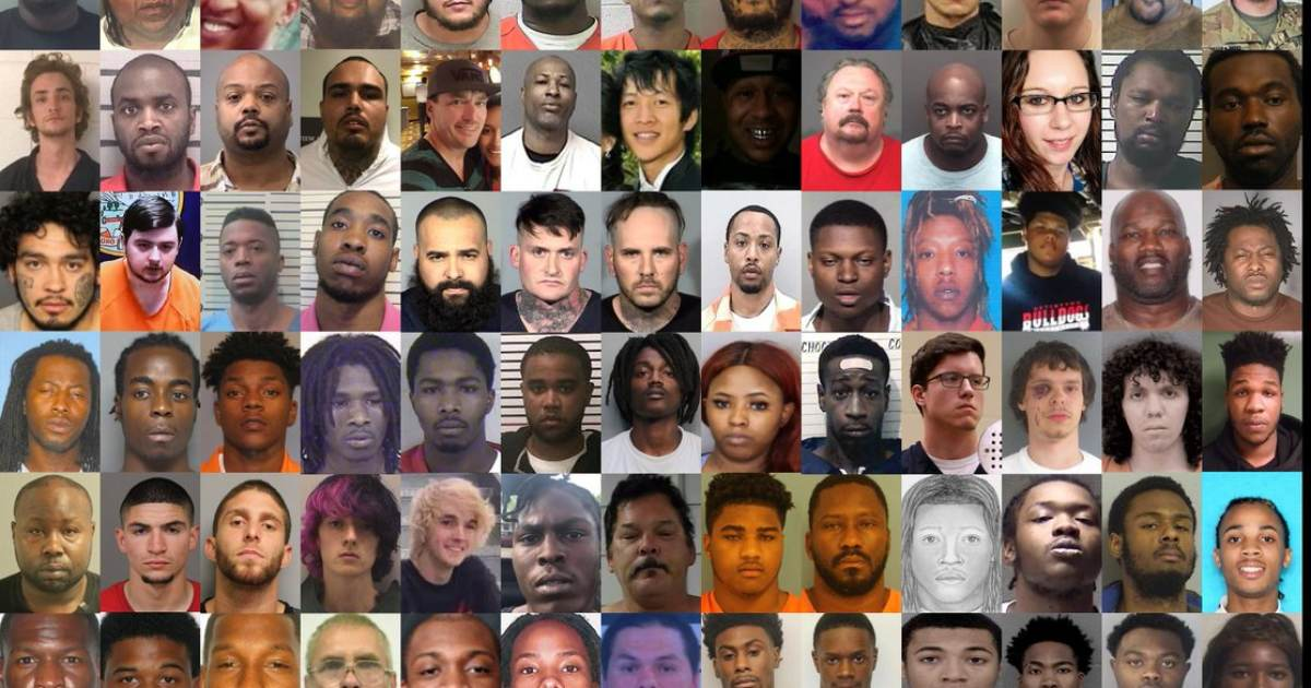 All White Supremisist Mass Shooters 2019-mass-shooters-2019-1200x630.jpg