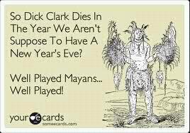 Mayan Dick Clark-mayan-card.jpg