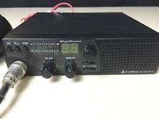 Post Pics of your radios; Ham, SW, CB, etc-mcis0d3nkrflylknr3cgxda.jpg
