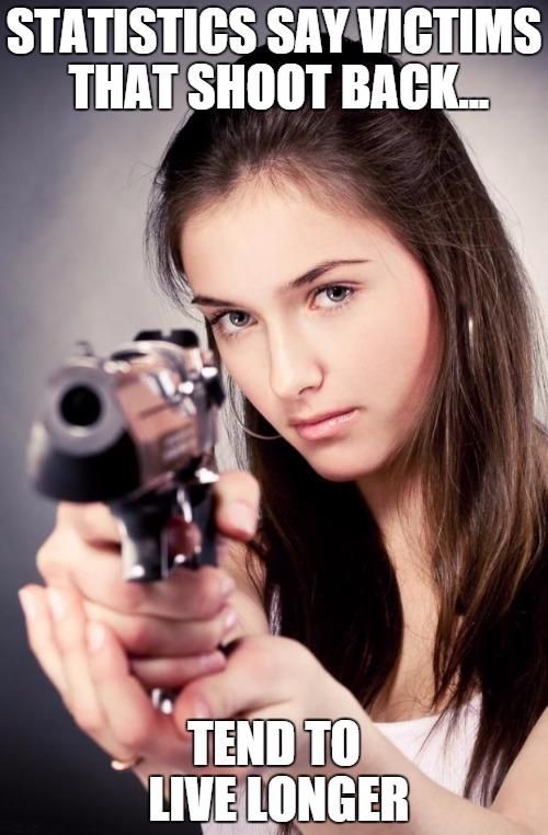 The Firearm & 2A Meme Thread-meme-1-.jpg