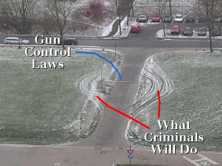 The Firearm & 2A Meme Thread-meme-11-.jpg