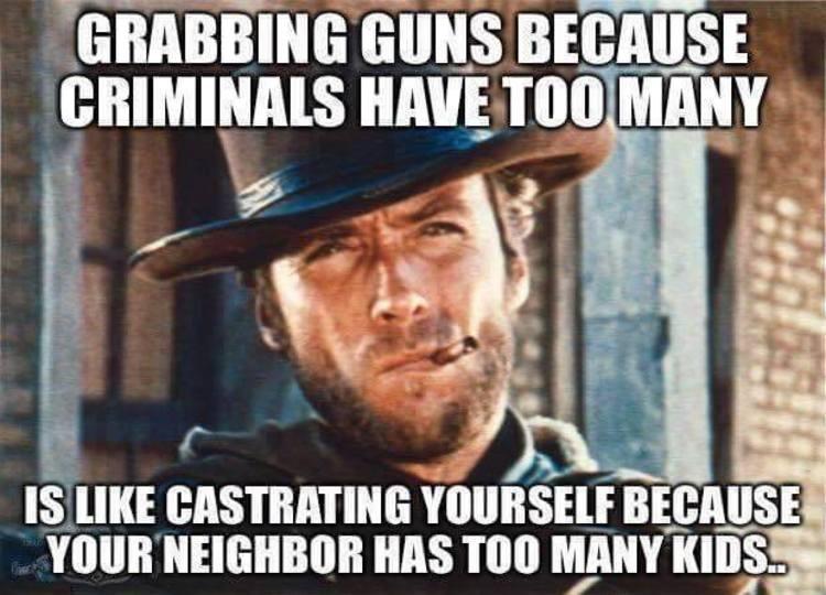 The Firearm & 2A Meme Thread-meme-46-.jpg