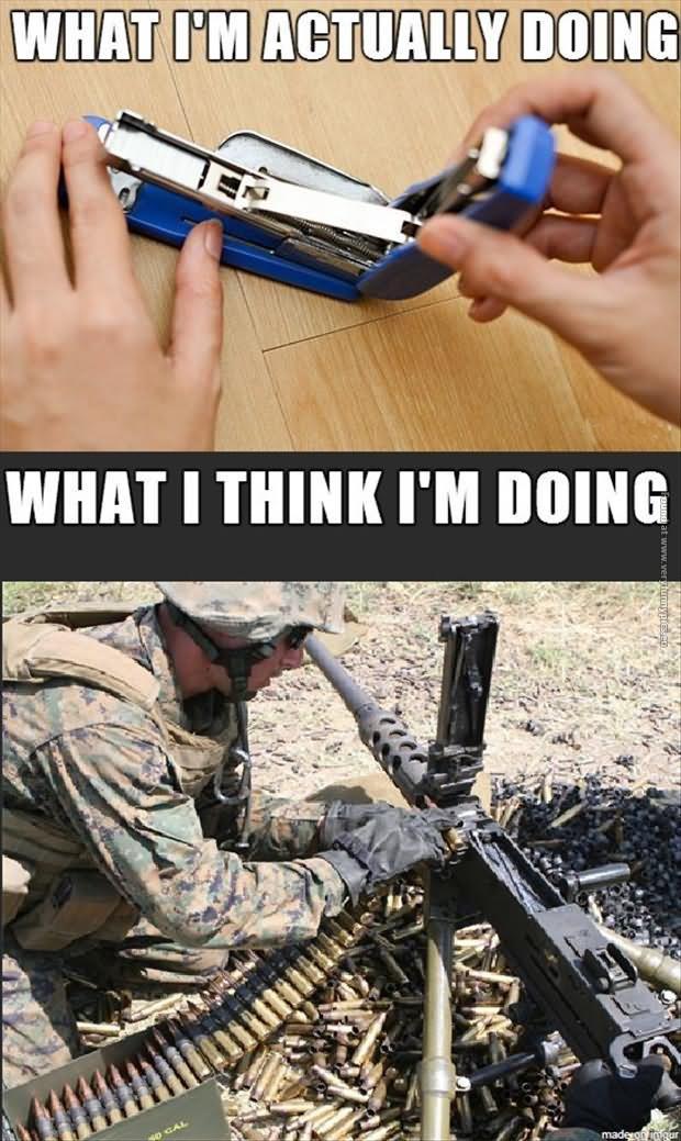 The Firearm & 2A Meme Thread-meme-49-.jpg