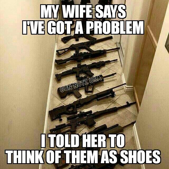 The Firearm & 2A Meme Thread-meme-52-.jpg